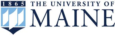 The University of Maine.  (PRNewsFoto/Sappi Fine Paper North America)