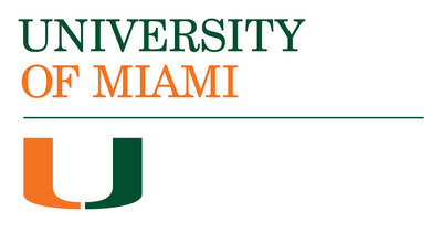 University of Miami Climate Change Special Report