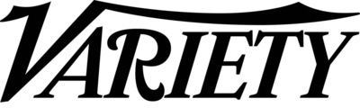 Variety Media, LLC. (PRNewsFoto/Variety)
