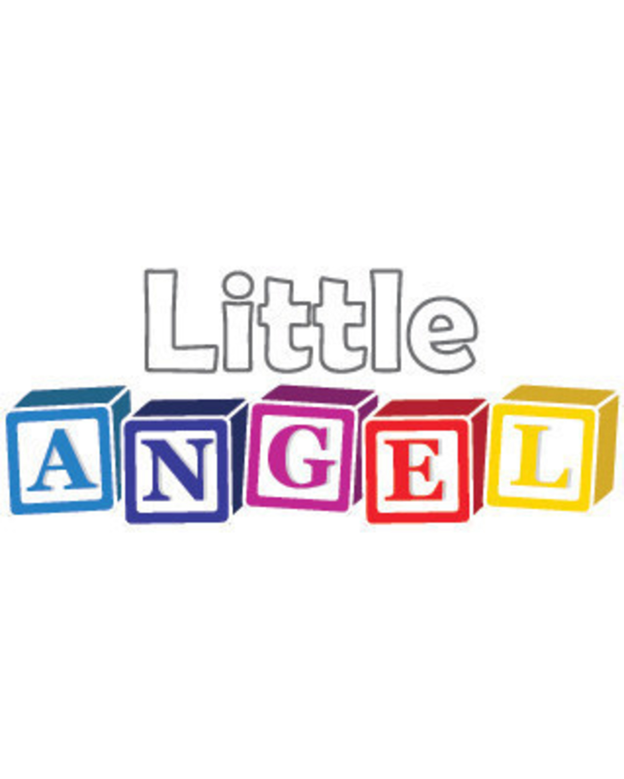 Valnet Launches Little Angel, an Animated YouTube Channel