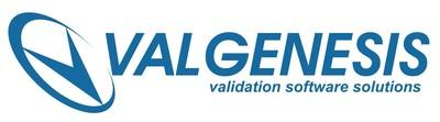 ValGenesis (PRNewsFoto/ValGenesis, Inc.)