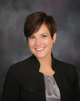 Pearl Interactive Network Promotes Recruiting Director to Vice President of Human Resources