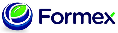 Formex, LLC is a leading contract development and manufacturing organization focusing on oral and topical dosage forms. Formex specializes in bioavailability enhancement and controlled release technologies, such as hot melt extrusion and spray drying. Formex provides pre-formulation, formulation development, analytical method development, analytical testing, pre-clinical manufacturing, cGMP clinical trial manufacturing for Phase 0-III & small scale commercial manufacturing. Formex currently occupies 45,000 sq. ft. of our 90,000 sq. ft. facility with 25,000 sq. ft. of cGMP manufacturing space including 17 separate and dedicated cGMP suites including suites qualified and dedicated for cytotoxic compound handling as well as potent compound handling. (PRNewsFoto/Formex LLC) (PRNewsFoto/)