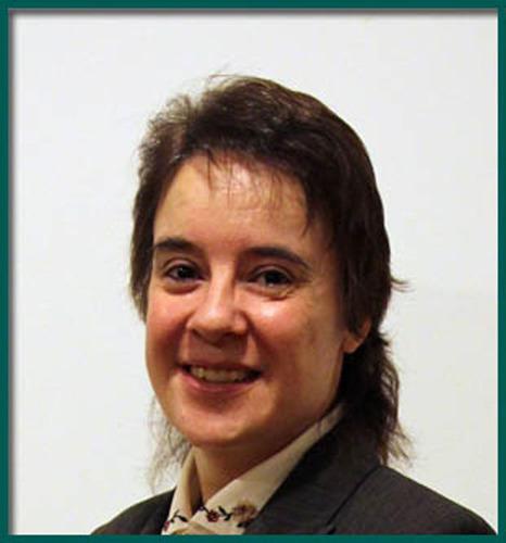 Barbara Ling, Authority Marketing Expert.  (PRNewsFoto/Lingstar)