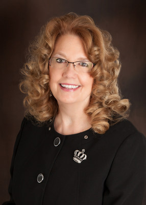 Kathy Jonzzon, Delta Dental's director of HIPAA product services and support