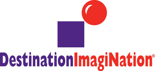 Critical Thinking Skills Learned With Destination ImagiNation North Carolina