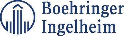 Boehringer Ingelheim (PRNewsFoto/Allergy & Asthma Network)