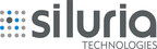 Siluria Technologies Logo