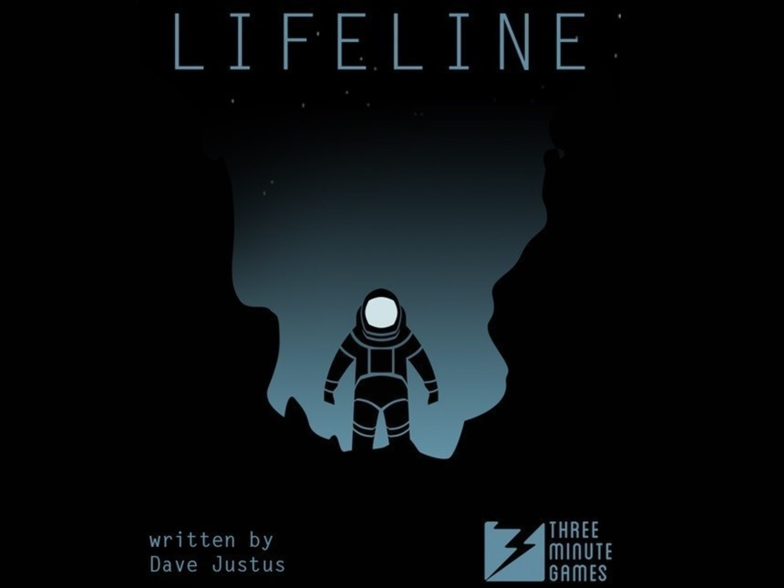 #1 Top Paid iOS Game 'Lifeline'' comes to Android