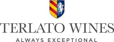 Terlato Wines.  (PRNewsFoto/Terlato Wines)
