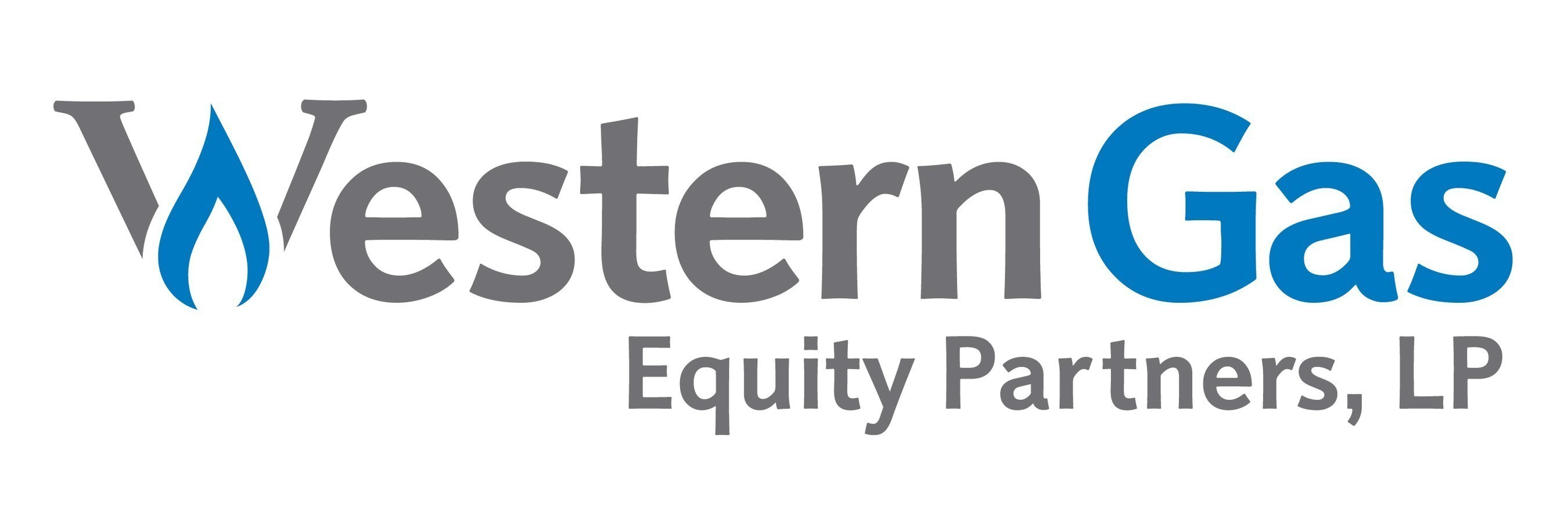 Western Gas Equity Partners