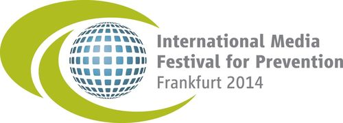 International Media Festival for Prevention. The Festival will take place within the framework of the XX World ...