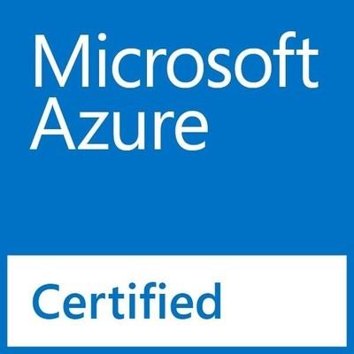 Barracuda Web Application Firewall is Microsoft Azure Certified