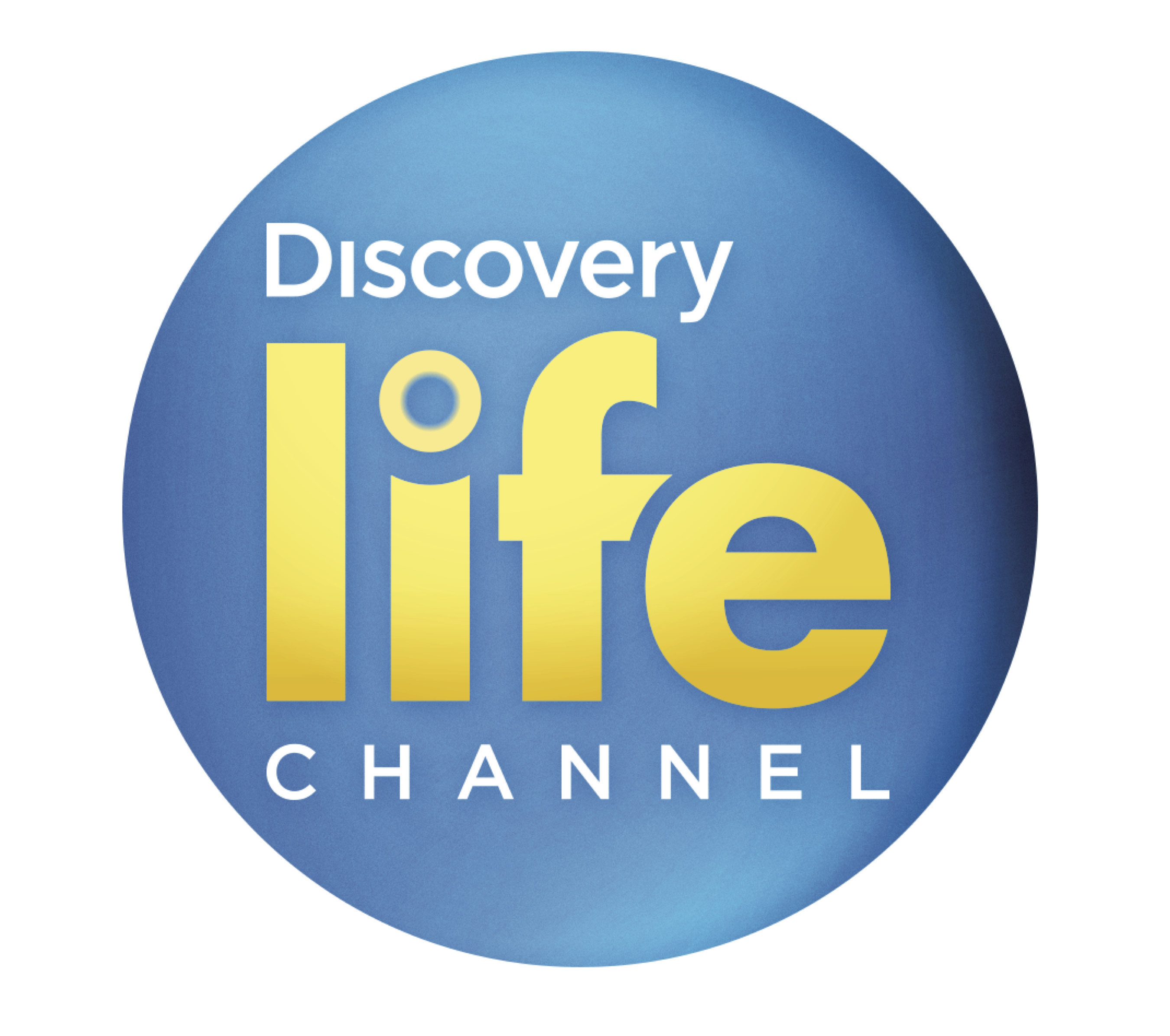 The Biography Channel