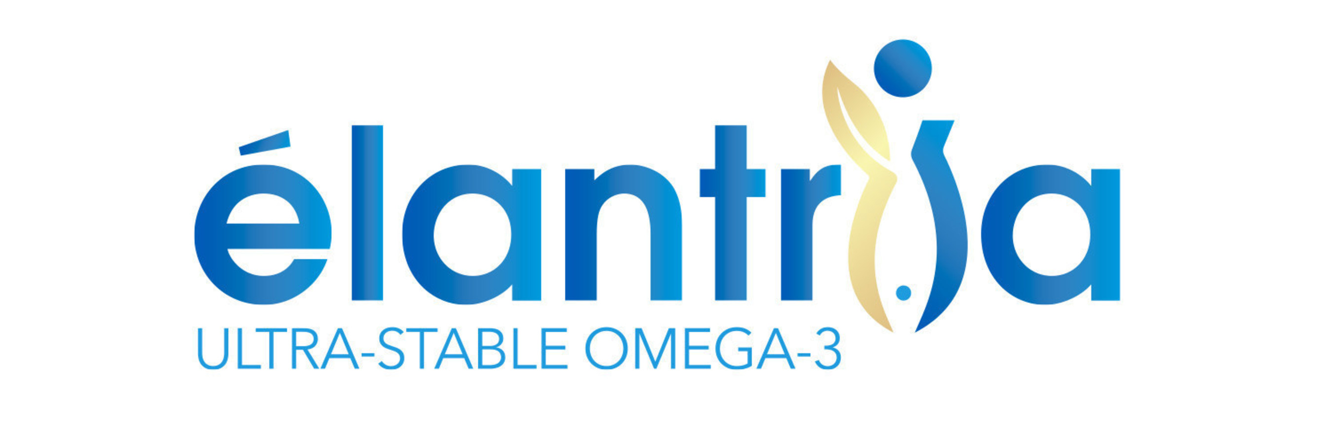 elantria Ultra-Stable Omega-3 oils feature food-grade raw materials, cutting-edge purification, deodorization and concentration technologies and a proprietary QualitySilver(R) stabilization process that sets new standards for stability and shelf life.