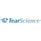 TearScience(R)