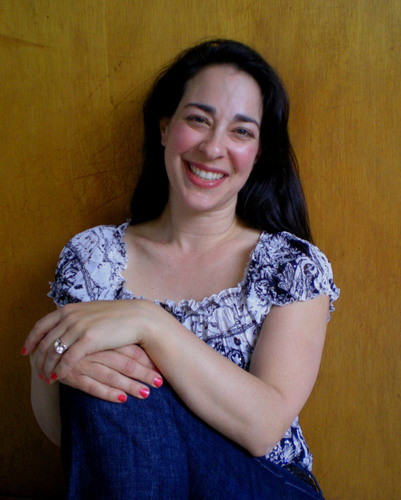 Self-published author Bella Andre to give Book Expo America keynote on selling 700,000 ebooks