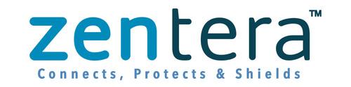 www.zentera.net . (PRNewsFoto/Zentera Systems, Inc.) (PRNewsFoto/ZENTERA SYSTEMS_ INC_) (PRNewsFoto/ZENTERA SYSTEMS, INC.)