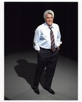 Jay Leno to give keynote address at The Work Truck Show® 2016