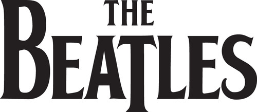 The Beatles' First Ringtones Released Worldwide Today, Exclusively on the iTunes Store
