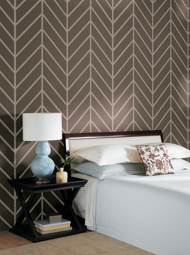 Sherwin-Williams kicks off National Painting Week offering home design inspiration. ...