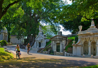 Philadelphia Commemorates Battle of Gettysburg