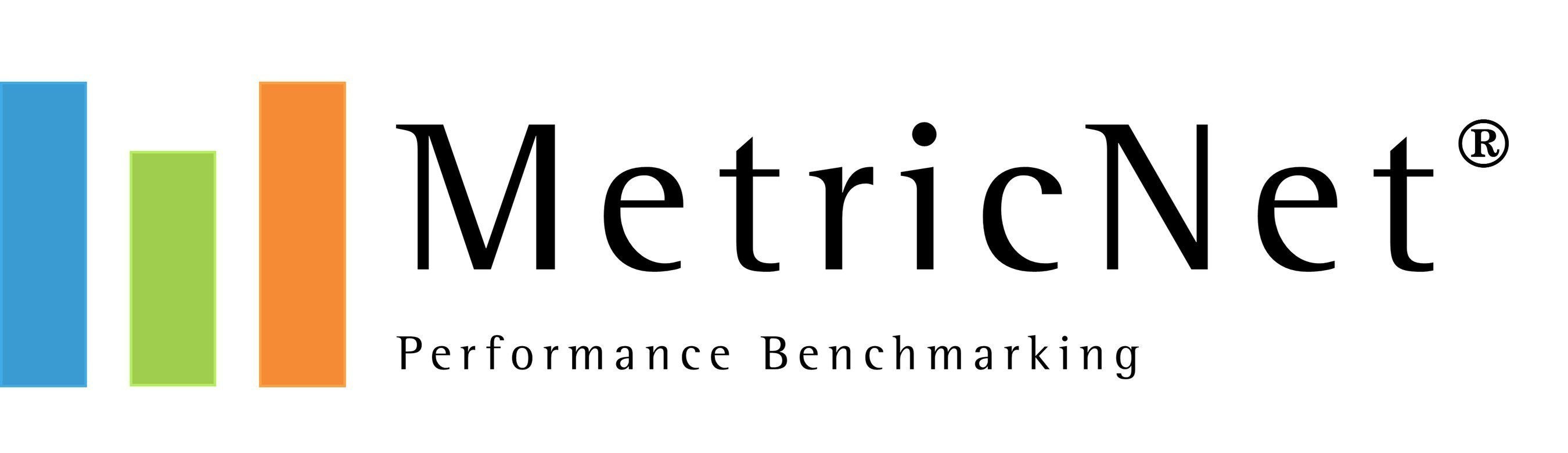 MetricNet Delivers Presentation on the Power of Metrics at the 2016 HDI Conference