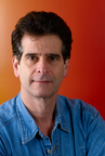 UBM Canon and MD+DI Announce Dean Kamen as the 2014 MDEA Lifetime Achievement Award Recipient. Kamen will be recognized at the 2014 Medical Design Excellence Awards Ceremony on June 11 at MD&M East in New York (PRNewsFoto/UBM Canon)