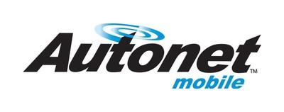 Autonet Mobile (PRNewsFoto/Autonet Mobile)