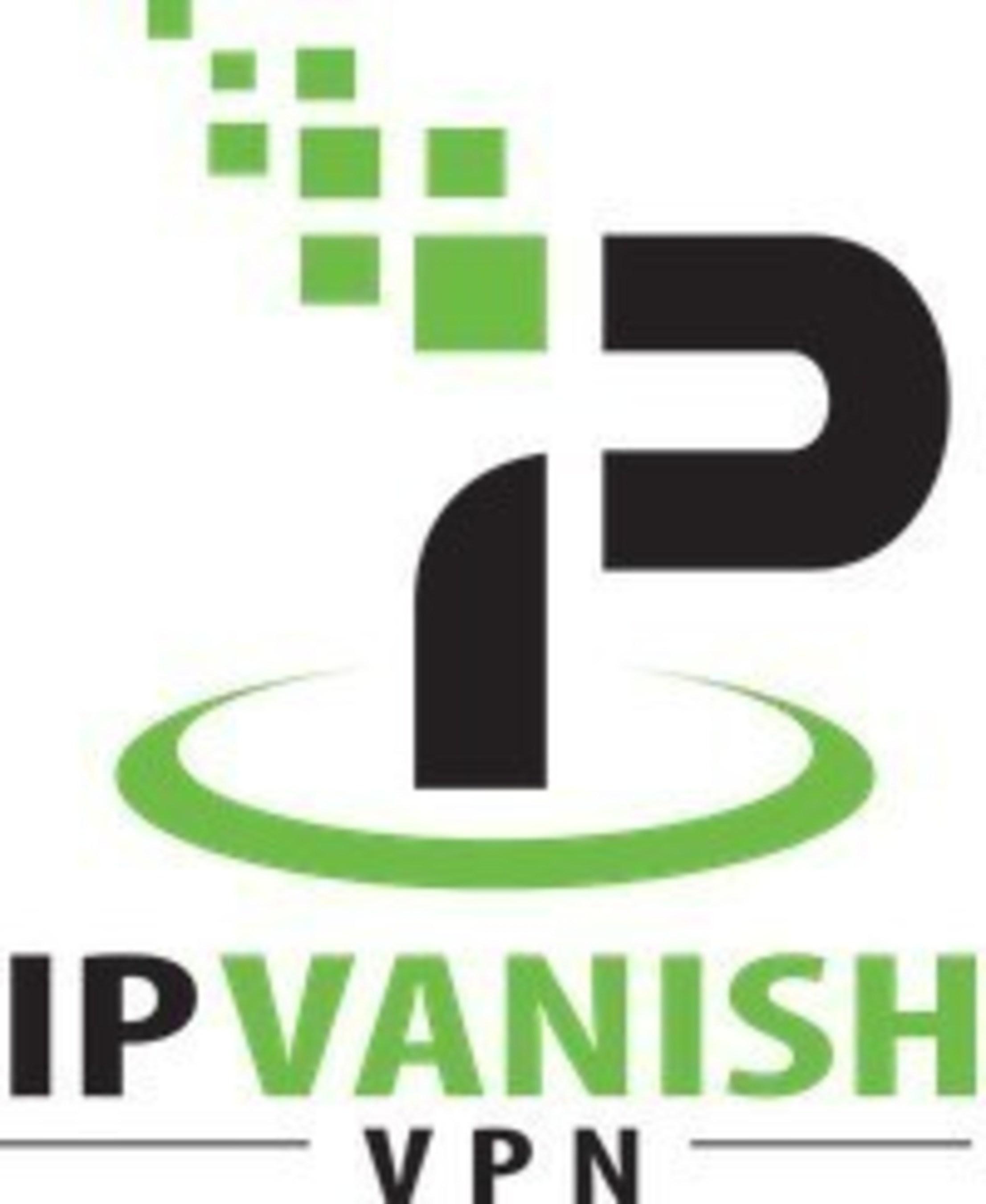 IPVanish VPN Unveils #StandUpForSecurity to Support Apple Encryption