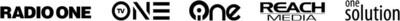 Radio_One___media_logos