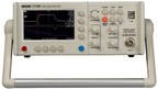 MOHR CT100B TDR Cable Analyzer