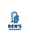 Uncle Ben's(R) Brand Invites Families to Get Cooking, Create World of Better Meals with Ben's Beginners(TM) Cooking Contest.  (PRNewsFoto/Uncle Ben's Brand)