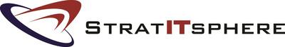 StratITsphere Logo