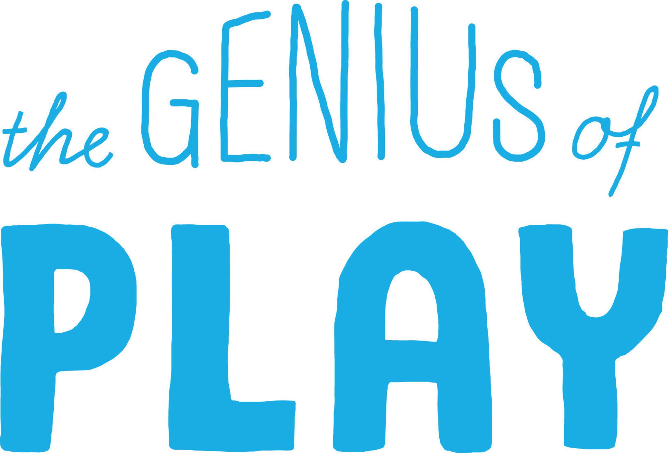 Genius Player