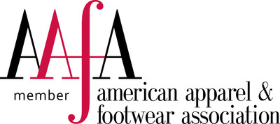 TEXbase Expands Compliance Solutions and Sponsors The AAFA Product Safety and Compliance Seminar