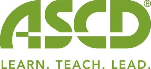ASCD Holds 66th Annual Conference and Exhibit Show, March 26-28 in San Francisco, Calif.