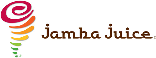 Jamba Juice Company is a leading restaurant retailer of better-for-you, specialty beverage and food offerings, ...
