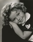 The iconic Hollywood star Shirley Temple's private collection of movie costumes and childhood memorabilia will travel the U.S. this spring and summer and be featured in a Theriault auction event on July 14th.