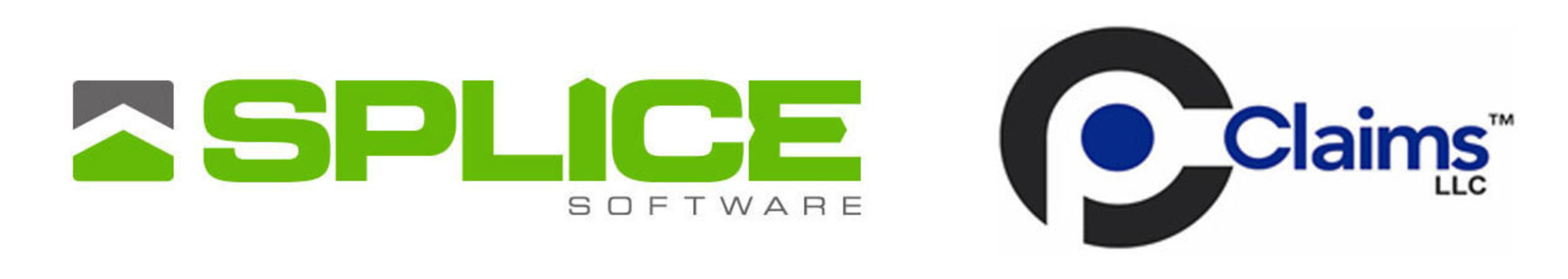 SPLICE Software Partners With Clear Point Claims