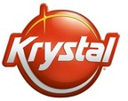 Krystal guests are encouraged to take a 'selfie' this spring for a chance to win a VIP trip to the BET Experience.