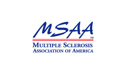 Multiple Sclerosis Association of America Honored for Publication Excellence