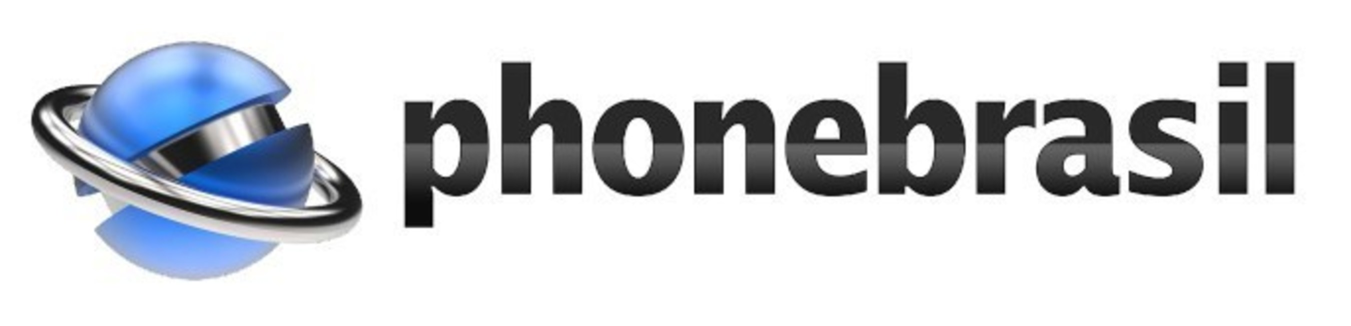 After a relatively quiet four years, PhoneBrasil announces new products, services and great worldwide partnerships