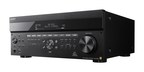 Sony Electronics Updates and Expands their ES Family of Audio-Video Receivers