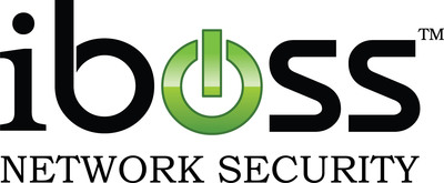 iboss Network Security.  (PRNewsFoto/iboss Network Security)