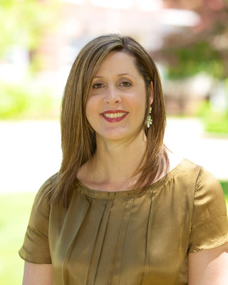 Stephanie C. Eken, M.D., F.A.A.P., a regional medical director with Rogers Behavioral Health System. Dr. Eken serves as as the regional medical director for Rogers Behavioral Health-Nashville, which is scheduled to open in May 2015. The Nashville location will offer two levels of OCD and anxiety treatment: an intensive outpatient program (IOP), which consists of treatment three hours a day, four days per week; and a partial hospitalization program (PHP), which consists of treatment six hours a day . . . .
