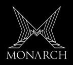 Ric Addison And Stephen Daly To Open Monarch Rooftop Lounge In June 2013