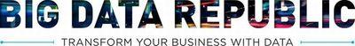Big Data Republic Logo