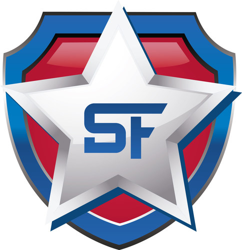 Star Fantasy Leagues offers both free and pay-to-play daily, weekly, and season-long fantasy sports contests.