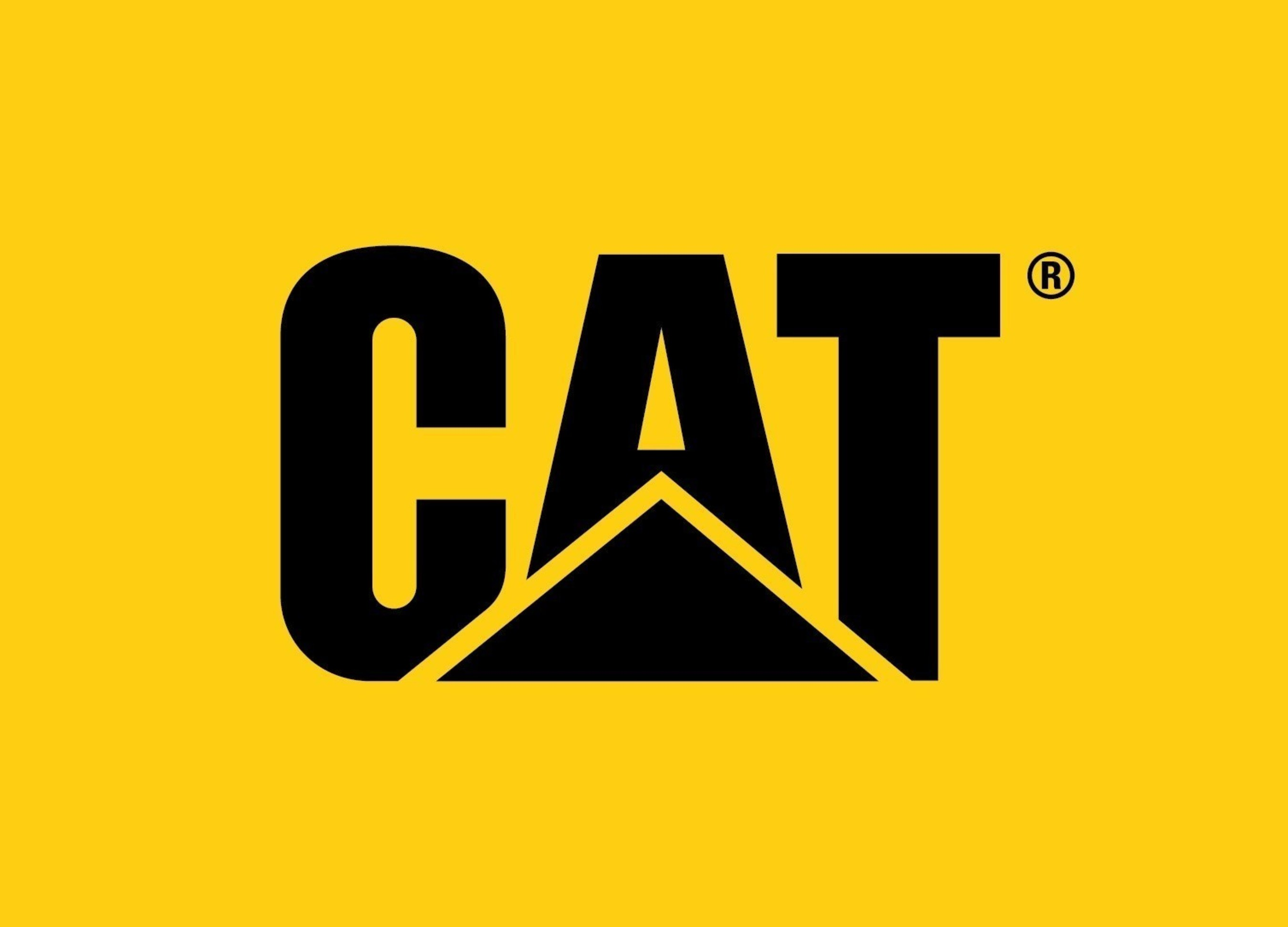 A first-of-its kind partnership, Scope AR and Caterpillar deliver first augmented reality-based remote support platform for heavy industry.